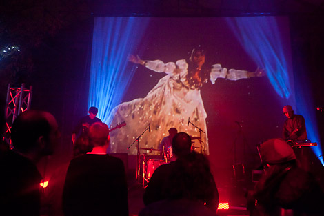 Plank! live at the Liverpool International Festival of Psychedelia.jpg