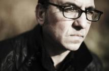 Richard_Hawley_interview_Standing_On_Shoulders_Edge_Getintothis