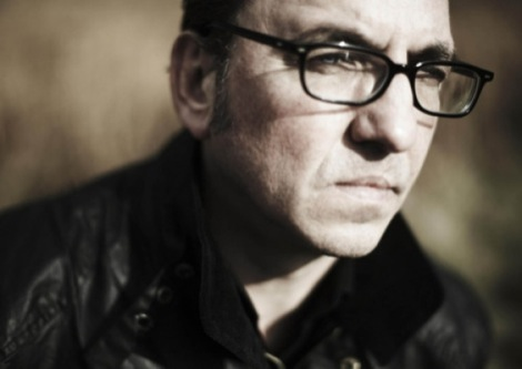 Richard Hawley interview Standing On Shoulders Edge Getintothis.jpg