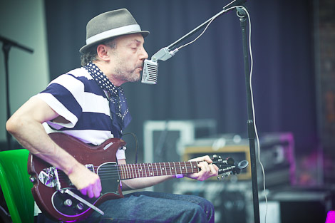 Rosco live at the Liverpool International Festival of Psychedelia.jpg