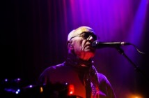 Silver_Apples_live_at_the_Kazimier_in_Liverpool_review