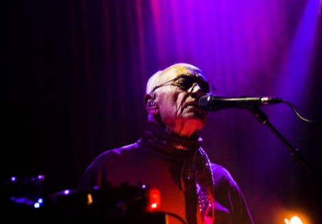 Silver Apples live at the Kazimier in Liverpool review.jpg