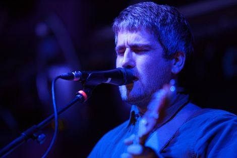 Tea Street Band's Timo Tierney at Edge Hill University.jpg
