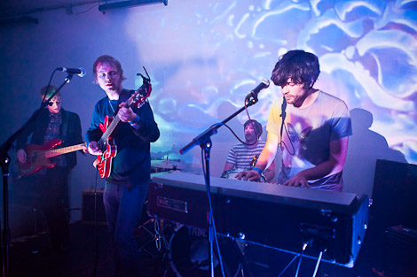 The See See live at the Liverpool International Festival of Psychedelia.jpg