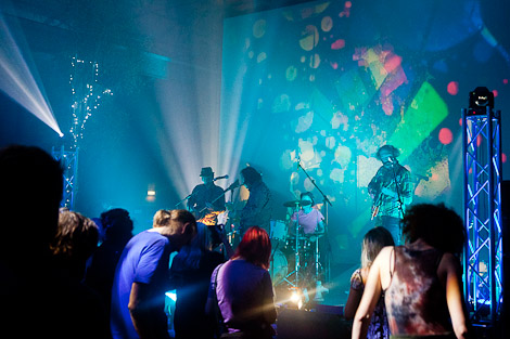 The Time and Space Machine live at the Liverpool International Festival of Psychedelia.jpg