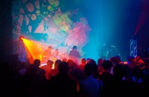 The_Time_and_Space_Machine_live_at_the_Liverpool_International_Festival_of_Psychedelia_at_Camp
