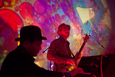 Time and Space Machine live at the Liverpool International Festival of Psychedelia.jpg