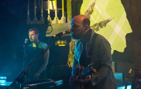 Wave Machines' Carl live at the Kazimier during Everisland's Rural Disco.jpg