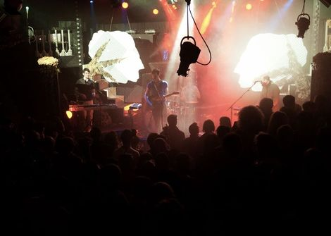 Wave Machines live at the Kazimier during Rural Disco.jpg