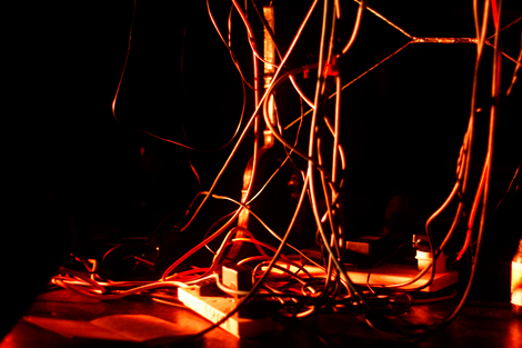 Wires during GNOD live at Mello Mello for Behind the Wall Of Sleep.jpg