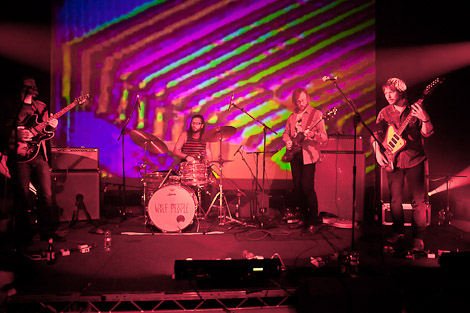 Wolf People live at the Liverpool International Festival of Psychedelia.jpg