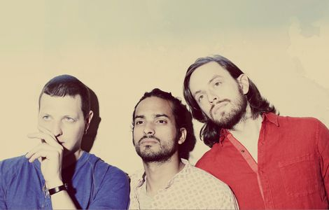 YEASAYER live manchester fragrant world.jpg