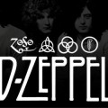 led-zeppelin-top-10-tracks-celebration-day