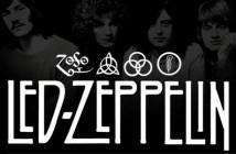 led-zeppelin-top-10-tracks-celebration-day