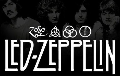 led-zeppelin-top-10-tracks-celebration-day.jpg