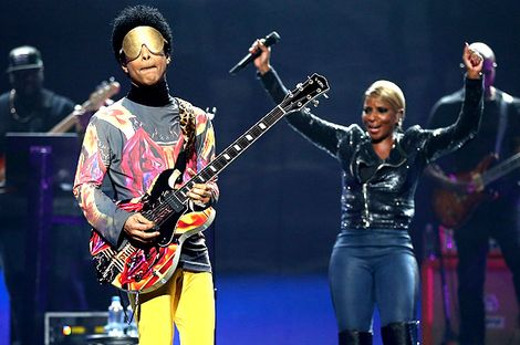 prince-mary-j-blige-2012-iheartradio-music-festival