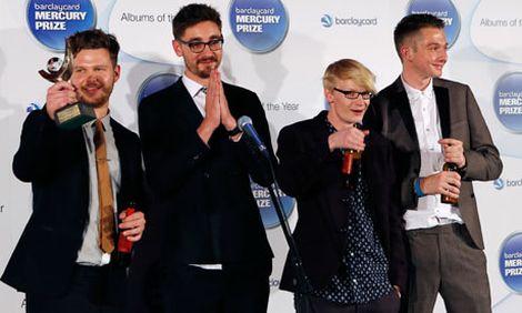 Alt-J Mercury Prize 2012 Liverpool Getintothis.jpg