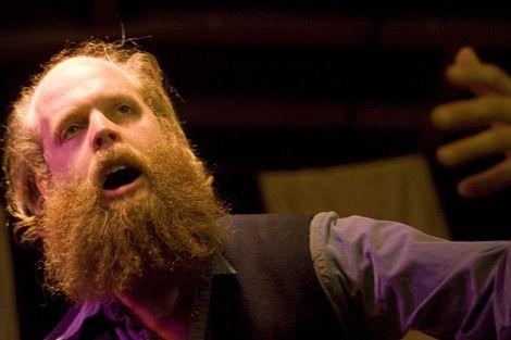 Bonnie-Prince-Billy-beardfest.jpg