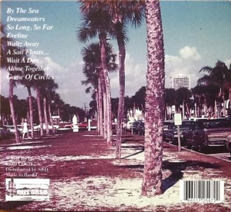 By The Sea back cover.jpg