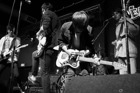 Death At Sea live at Edge Hill.jpg
