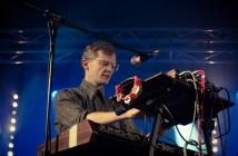 Django_Django_live_at_Liverpool_Sound_City_2012