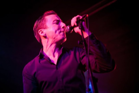 Eugene McGuinness live at O2 Academy Liverpool review.jpg