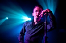 Eugene_McGuinness_live_at_O2_Academy_Liverpool_review_Getintothis