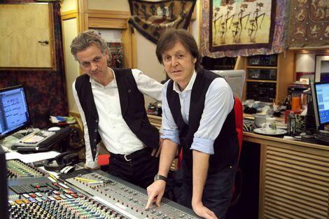 Hillsborough single Guy Chambers Paul McCartney.jpg