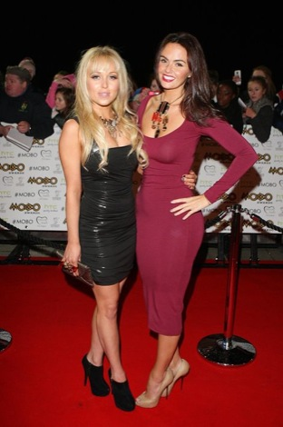 Jorgie Porter and Jennifer Metcalfe.jpg