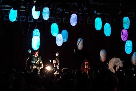 Purity-Ring-live-kazimier