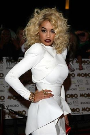 Rita Ora red carpet.jpg