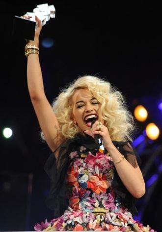 Rita Ora wins.jpg