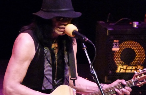 Rodriguez live at Liverpool Philharmonic Hall Getintothis review.jpg