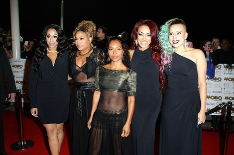 TLC and Stooshe.jpg