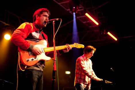 The Tea Street Band live at NXNW at the Olympia.jpg