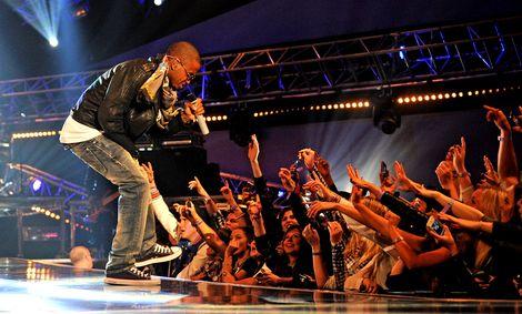 Trey Songz live.jpg