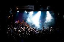 comus_live_in_liverpool