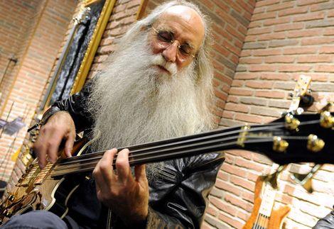 leland-sklar-opener-corbis-beards-beerdfest.jpg