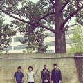 suuns-Edies_Dream-single