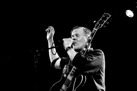 swans-manchester-sound-control-michael-gira-review-new.jpg