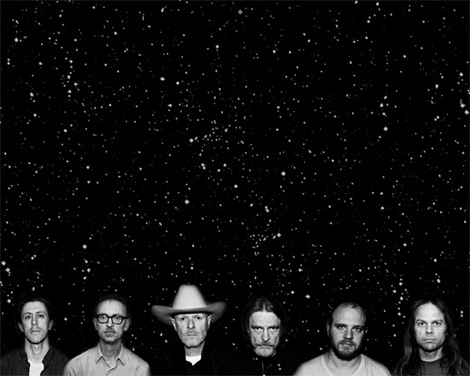 swans-manchester-sound-control-michael-gira-review