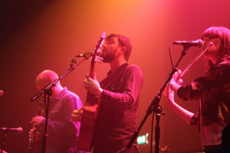 Admiral-Fallow-Liverpool-Kazimier-live-review.jpg