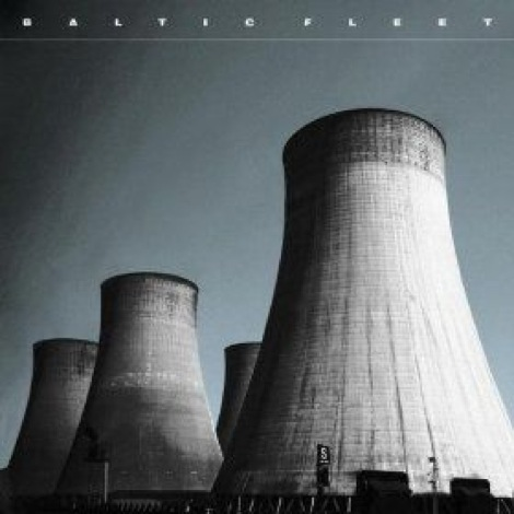 Baltic Fleet Towers album cover.jpg