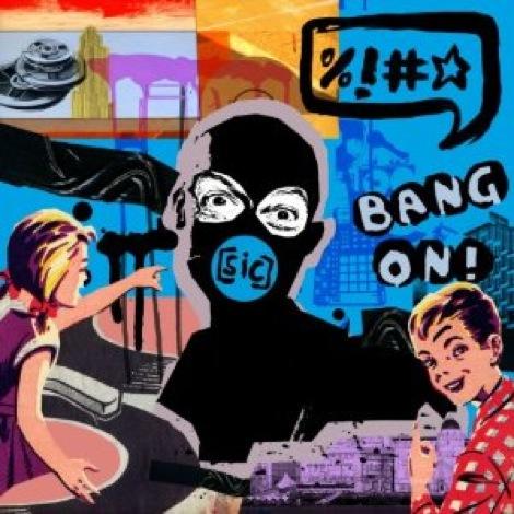 Bang On.jpg