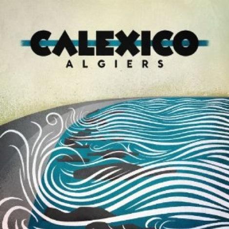 Calexico.jpg