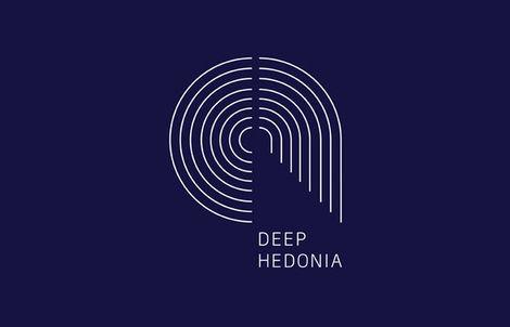 Deep_Hedonia_ARK01
