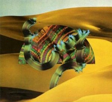 Django Django album cover.jpg