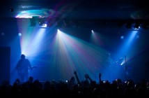 Echo-and-the-bunnymen-liverpool-O2-academy-review-live-music-live