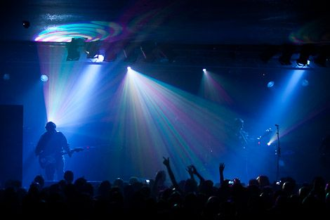 Echo-and-the-bunnymen-liverpool-O2-academy-review-live-music-live.jpg