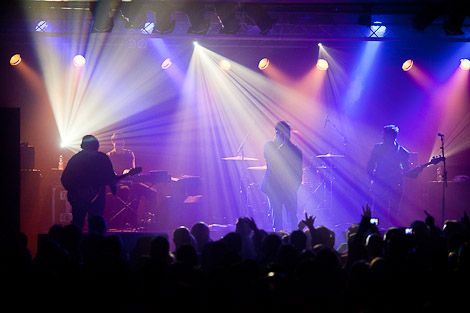 Echo-and-the-bunnymen-liverpool-O2-academy-review-live-music.jpg